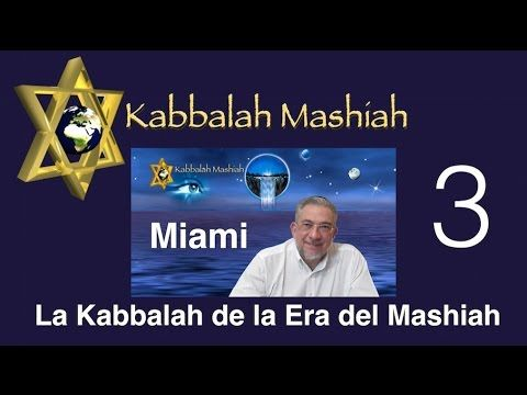 readings on rosh hashanah