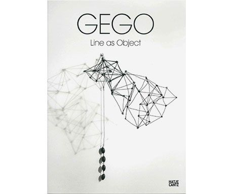 The Henry Moore Foundation - Gego. Line as Object