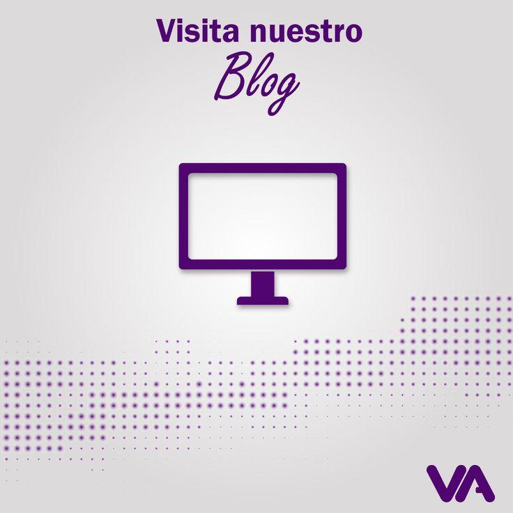 Somos el mejor referente de #PublicidadExterior en Colombia y tenemos el mejor contenido para ti, visita nuestro blog en www.vallasyavisos.com  #PublicidadExterior #VallasyAvisos #LaMejorPublicidad #Imagen