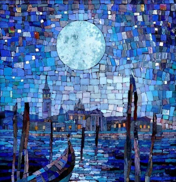 http://www.artmonument.ru/portfolio/obekty-mozaiki/ More