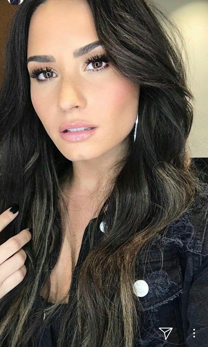 The 25+ best Demi lovato hair color ideas on Pinterest | Demi ...