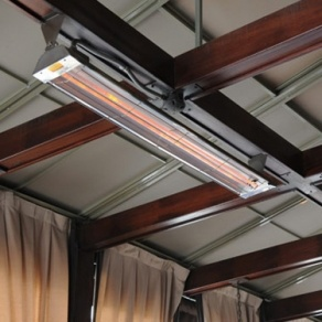 45 Best Patio Heaters Images On Pinterest Lava Natural