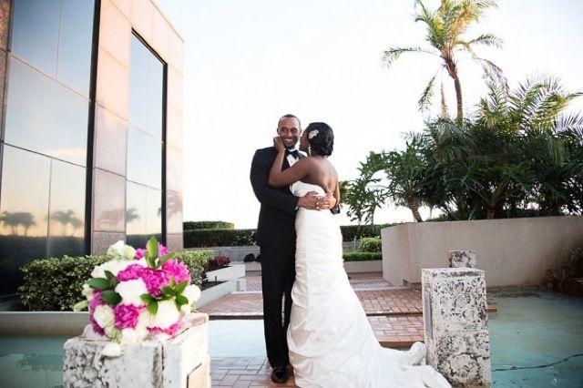 1000+ Ideas About Haitian Wedding On Pinterest