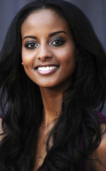 beautiful black women | ethiopian women | Tumblr