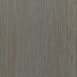 Our Mixed Grade Silver Fern Oak Flooring UV Oil Finish Can Be Used With Other Floors To Create Superb Lengths Wood