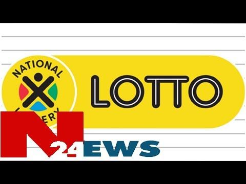 Lotto results: lotto and lotto plus numbers, saturday, 4 november 2017 - http://LIFEWAYSVILLAGE.COM/lottery-lotto/lotto-results-lotto-and-lotto-plus-numbers-saturday-4-november-2017/