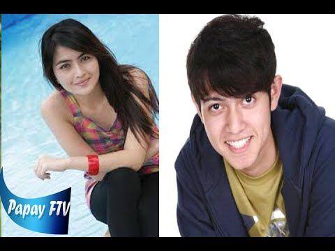 FULL FTV SCTV TERBARU 2015 ~ Tukang Sunat Jatuh Cinta (Kadek Devie - Rif...