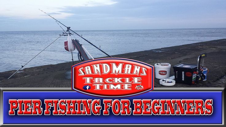 1000 images about fishing kayak on pinterest rigs for Saltwater fishing gear for beginners