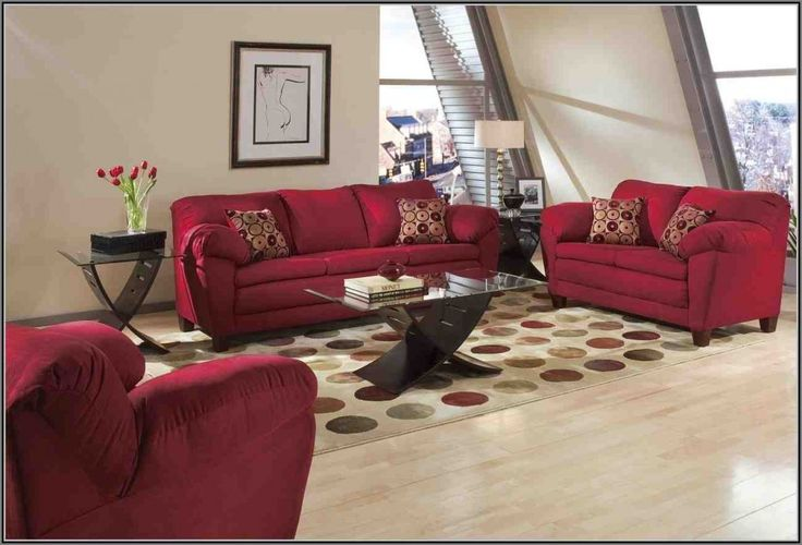 maroon living room 1000 ideas about decorating on 10388