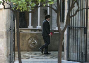 La hipótesis de que unas elecciones frenen el 155 tensa el pacto PP-PSOE http://www.charlesmilander.com/noticias/2017/10/la-hip%C3%B3tesis-de-que-unas-elecciones-frenen-el-155-tensa-el-pacto-pp-psoe/es #charlesmilander #Entrepreneur