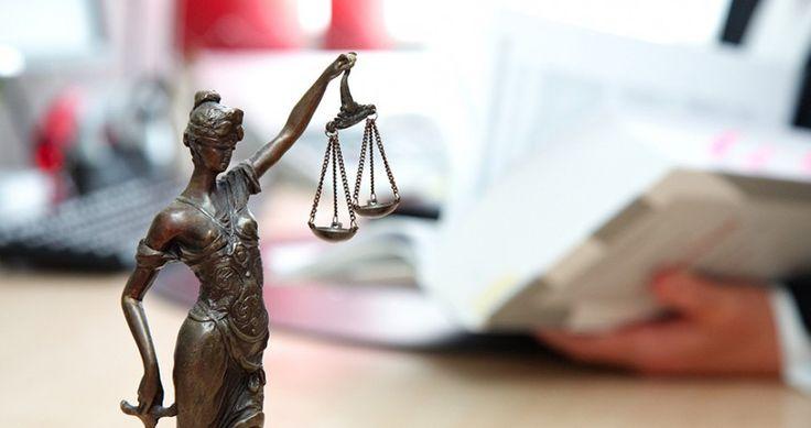 Rechtsanwaltskanzlei Andrea Patzwahl - http://kanzlei-patzwahl.de/