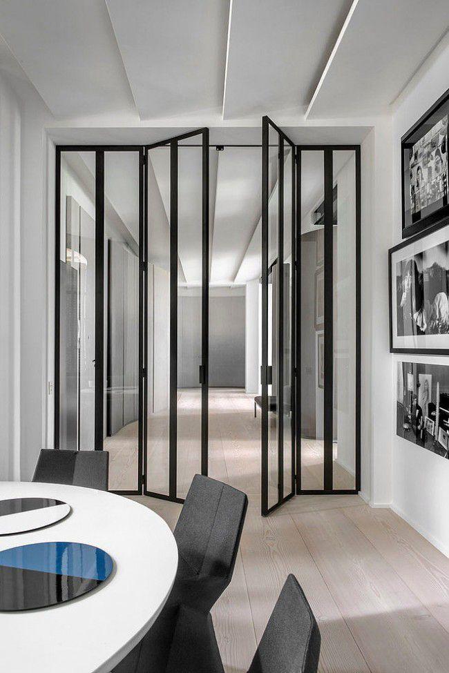 189 best office doors images on pinterest beleza black for Interior office doors