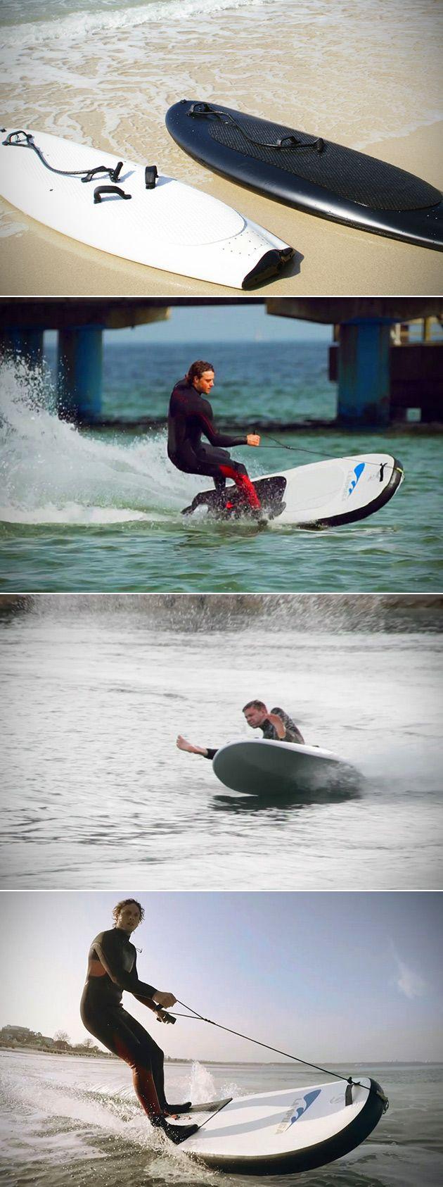 Pin By Jack On Jet Powered Surfboard On Sales Pinterest  # Muebles Quivir Pibo