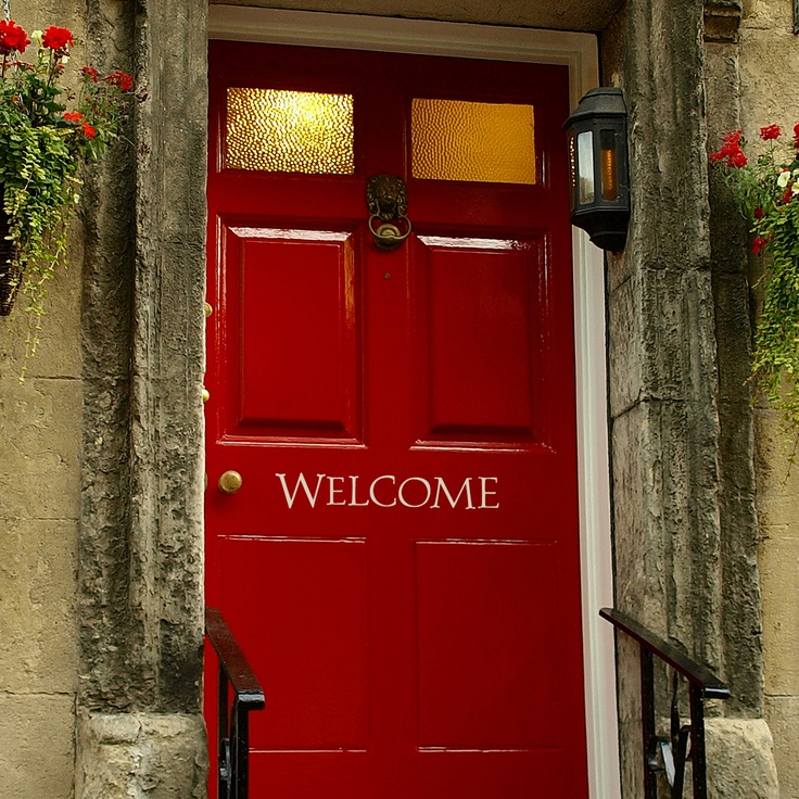 28 best ideas about vinyl lettering designs on pinterest for Door vinyl design
