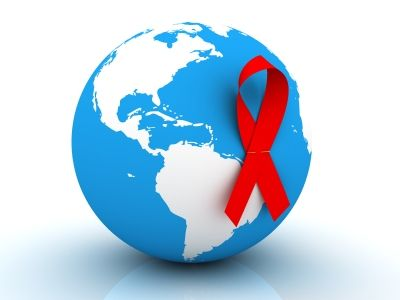 hiv images pictures | HIV/AIDS Counseling