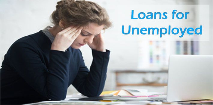 Get unemployed loans in the UK. We do not charge any upfront fee from our borrowers. Click here: https://goo.gl/B1I0bQ