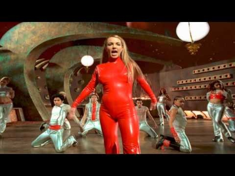 #VEVOCertified - Britney Spears - Pt 2:   Britney on Making Music Videos - Get Britney's take on the music video making process, the feeling of making her first video, and the importance of connecting with you, the fans!