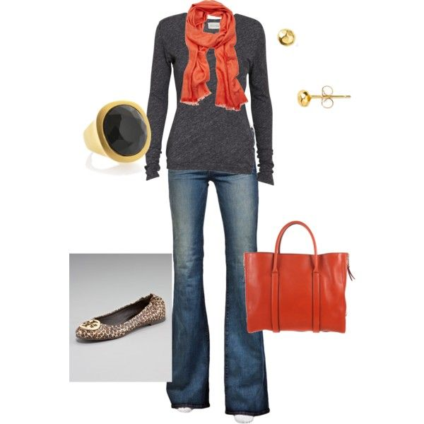 casualClothing Style, Personalized Style, Fall Winte Style, Style Clothing