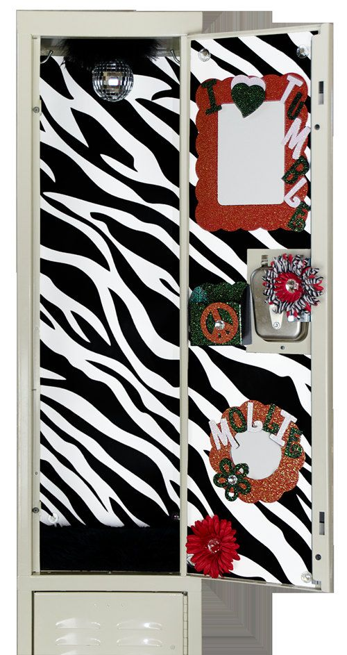 Hey, I found this really awesome Etsy listing at https://www.etsy.com/listing/155138912/black-white-zebra-locker-wallpaper