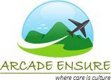 http://www.arcadeensure.com/adventure-tours-packages-in-india.html