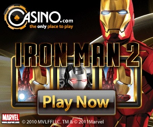 Free Bonuses at this casino when you join here