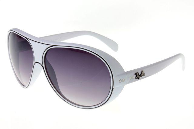 f45bc2e87a0b Cheap White Ray Ban Wayfarer Sunglasses Tortoise