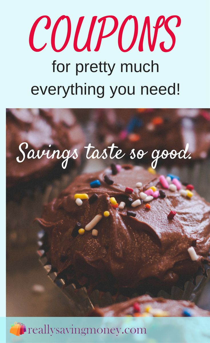 Find the best deals on all your household supplies, coupons and how to use coupons to save the most money | save on grocery bill | save money on groceries | grocery savings | grocery deals | saving | money saving ideas | save on party | party saving tips