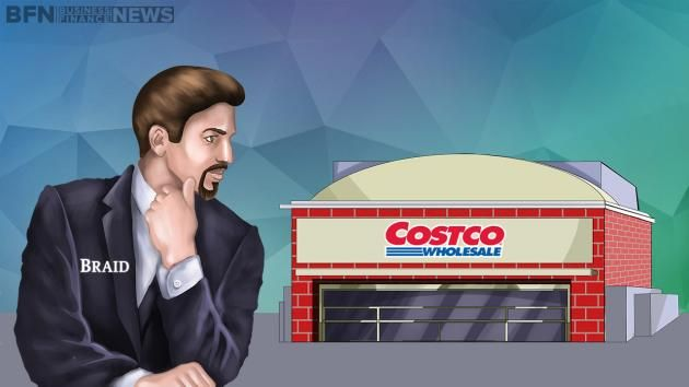 Baird gives its take on Costco Wholesale Corporation (NASDAQ:COST) sales results for the month of August and 4QFY15, which were in-line with its expectations.
