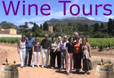WINE TOURS WITH NIGHTCRUISER Allow Perth's premier Nightcruiser Party Bus Tours show you the beautiful Swan Valley and provide you with a great day out visiting Winery Cellar Doors and Wineries with Restaurants and Cafés. This is ideal for Hens Party Arvos, 30th, 40th, 50th Birthdays, Brewery Tours, Bucks Party Day and Wine Tasting Tours We pick up anytime after 10.00am and finish around 5.00 pm .We book all the venues. http://www.nightcruiser.com.au/wa/perth/tours/winecruiser.html