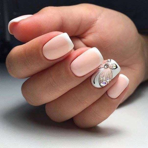 Nail art design the best designs best nail art designs for s 1 nail art 2017 designs 1 best nail Related Postsbubble nail art designs ideas 2017top galaxy nail art designs 2017Ombre nail art designs 2016 2017top summer nail art designs & ideas 2017BLUE NAIL ART DESIGNS 2016 2017panda nail art design trends 2017 Related