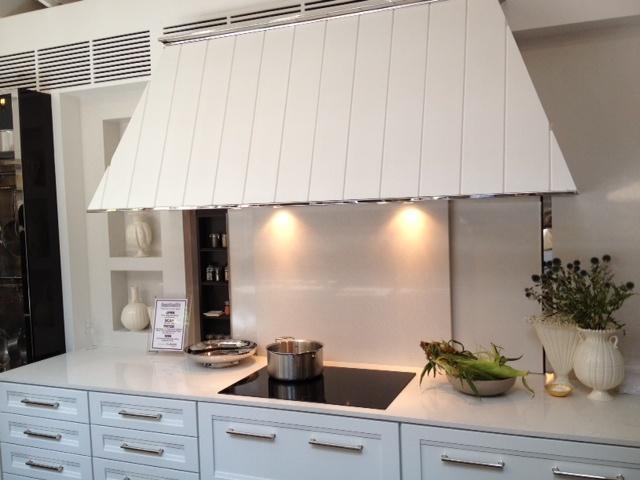100 best Batt Residence Appliances images on Pinterest White