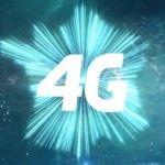 Bouygues Telecom veut couvrir 99% de la population en 4G en 2018 et évoque laccord avec SFR