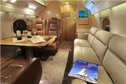 1990 Gulfstream IV For Sale