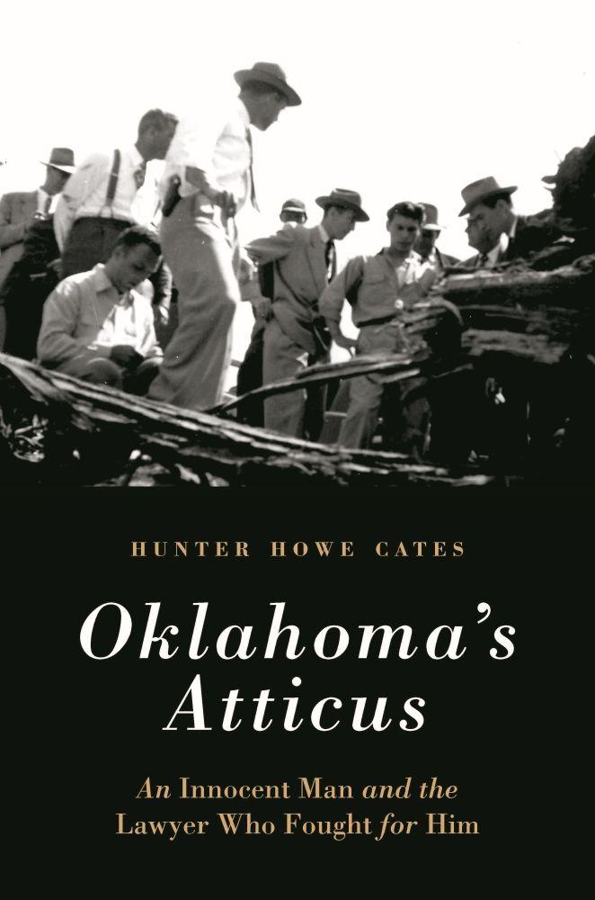 Oklahoma S Atticus University Of Free Kindle Books Free Books