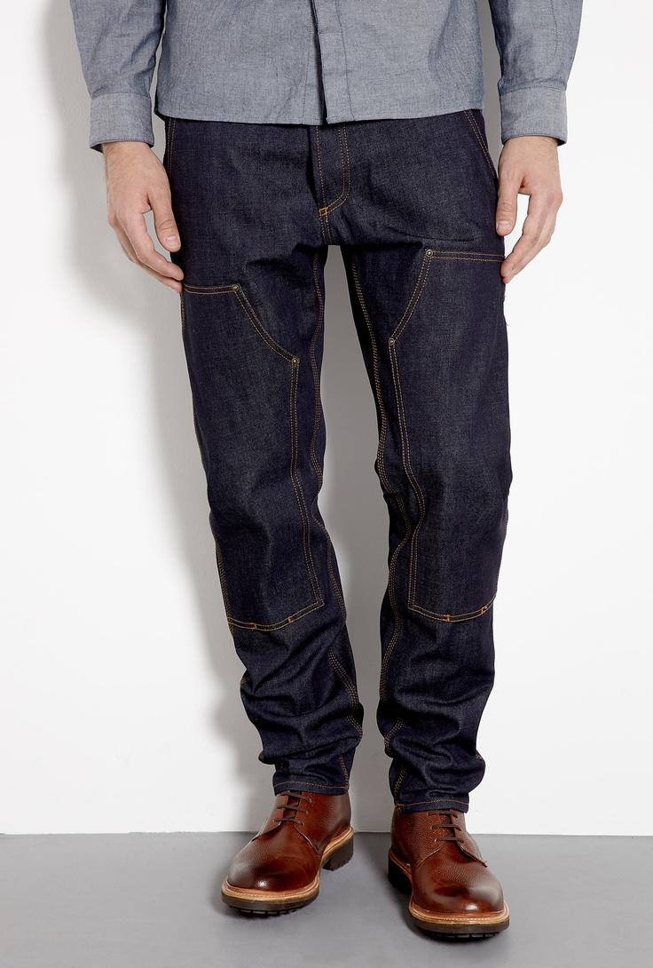Levi Boots Men Images Denim Jeans For Diy Fall Ideas