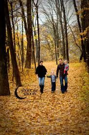 family portraits outside - Google Search