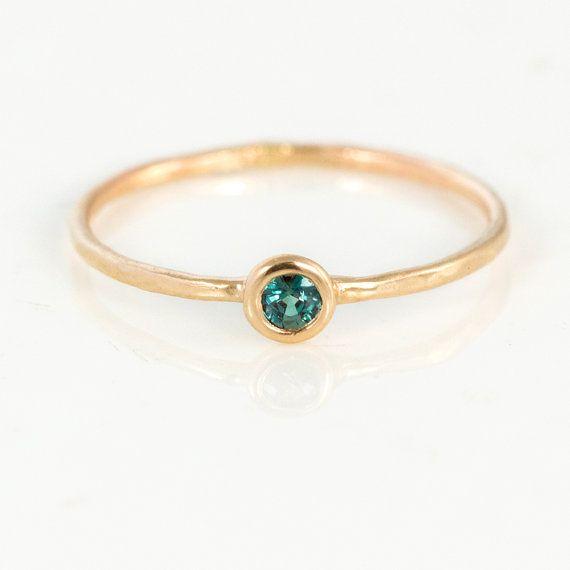 https://www.etsy.com/nl/listing/241801673/natural-alexandrite-ring-14k-gold-ring