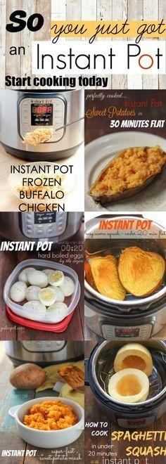 got_an_instant_pinterest_tall_1