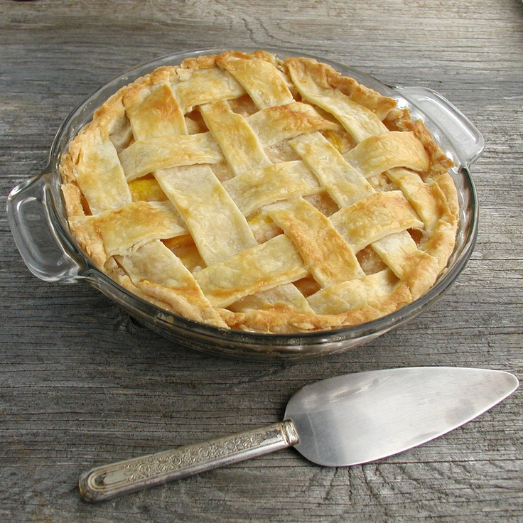 More like this: peach pie recipes , peach pies and pie recipes .
