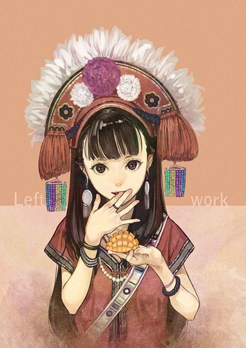 横浜のココがキニナル! 横浜出身のイラストレーター、左さんを徹底解剖して下さい。(にゃんさんのキニナル)  はまれぽ調査結果 日本のみならず、世界中が注目している新進気鋭のイラストレーター。地元・横浜を愛し、横浜から世界中にイ...