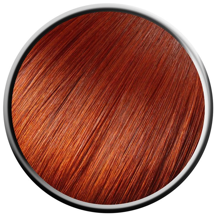 Smart Colour Permanent Fiery Red Hair Dye X 3 *** Check out the image by visiting the link. #hairideas