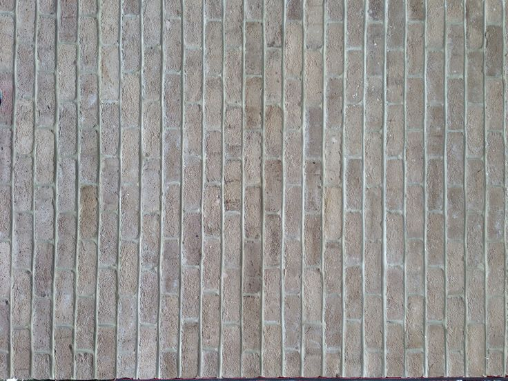 Northbridge PGH sandstock brick. Ironed mortar (we wanted racked but we will get there)