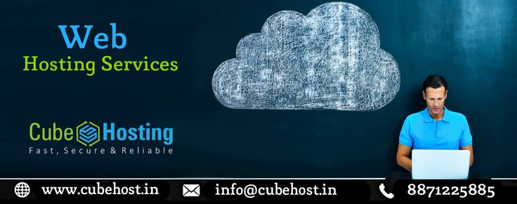 CubeHosting -  #Dedicated #Web #Hosting Services at Pricey Yet Valuable - https://goo.gl/c24zf4