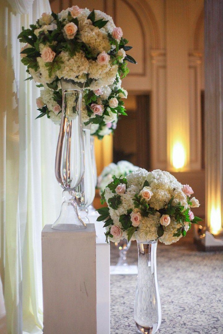 Featured Photographer: Binaryflips Photography; wedding ceremony idea