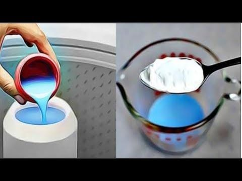 Tus vecinos envidiaran el olor de tu hogar, Realizando este increíble aromatizador natural - YouTube