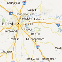 Business Plan Writer | Nashville, Memphis and Knoxville, TN.