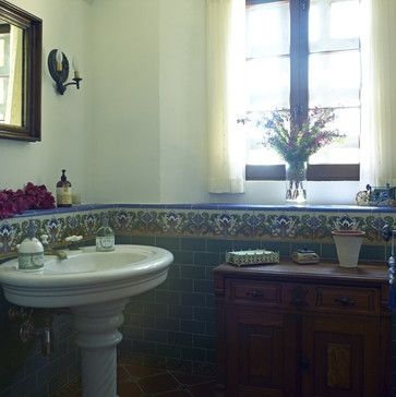 Best 25 Mediterranean Bathroom Faucets Ideas On Pinterest