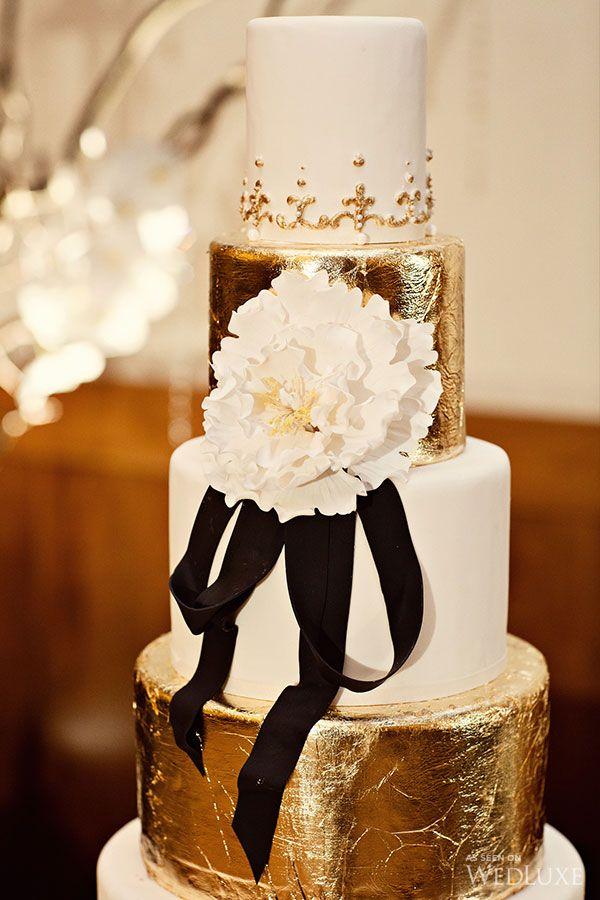 Cake Art By Liz : Anna Elizabeth Cakes Photography by: Jonetsu Studios ...