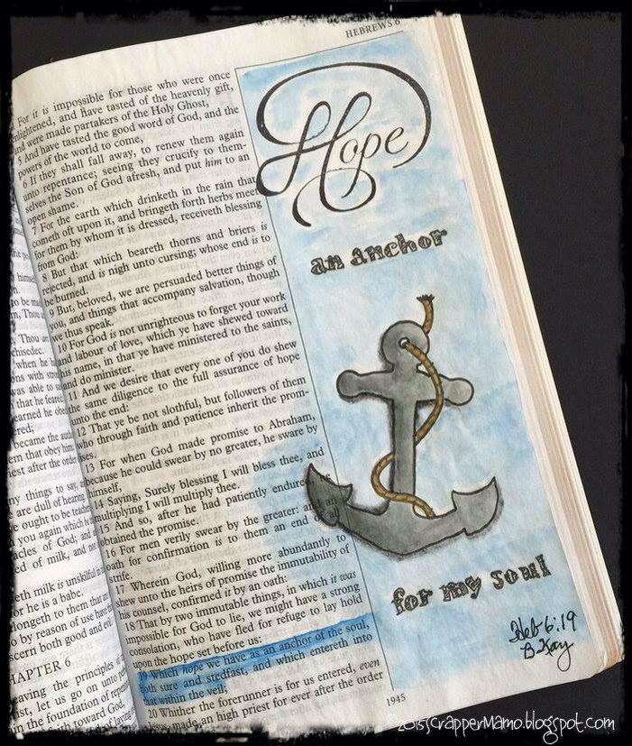 25 einzigartige bibelvers anker ideen auf pinterest anker string kunst gebete f r st rke. Black Bedroom Furniture Sets. Home Design Ideas