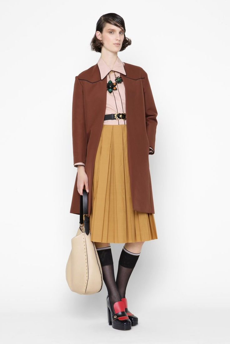 best fashion images on pinterest clothing apparel fall winter